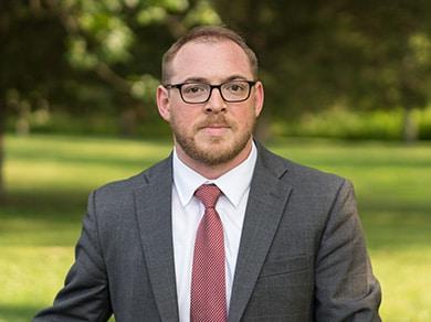 Robert Elmen's Profile Image